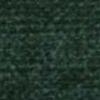 FANCY -> FC 39 +168 грн.