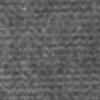 FANCY -> FC 96 +171 грн.