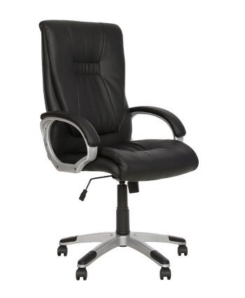 Кресло для директора Fenix (Феникс)