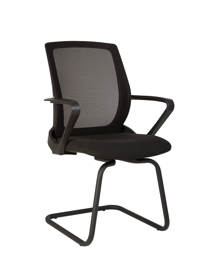Крісло конференційне Fly (Флай) CF