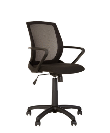 Крісло комп'ютерне Fly (Флай) GTP OH/C