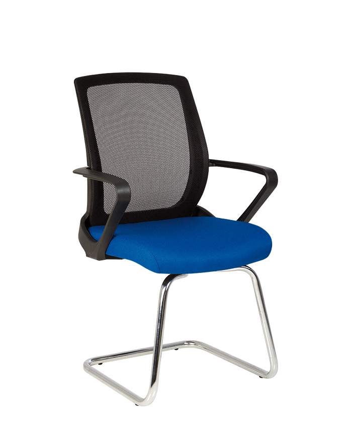 Кресло конференционное Fly (Флай) lux CF