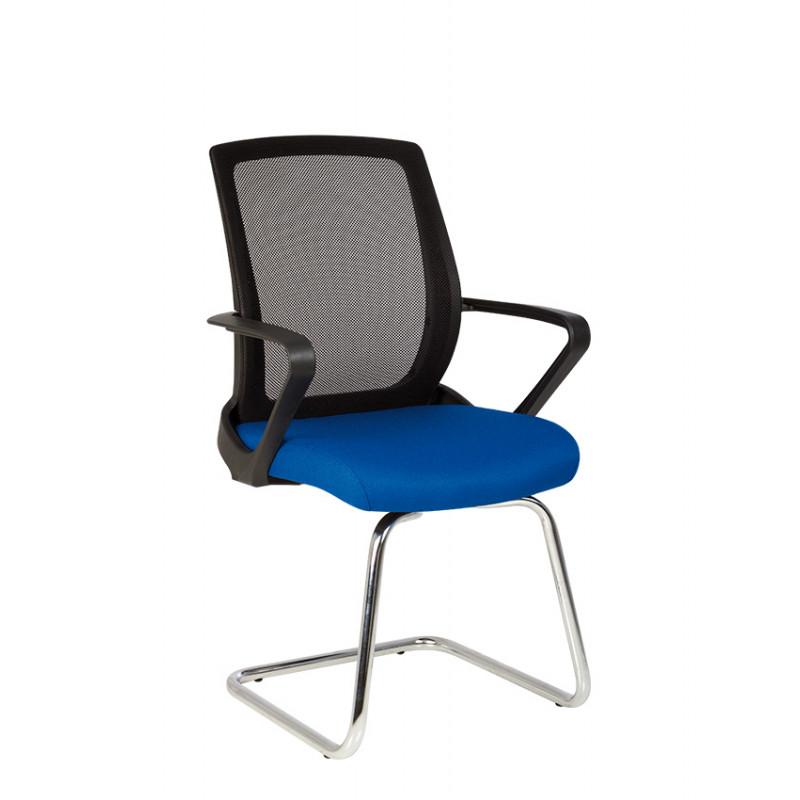 Крісло конференційне Fly (Флай) lux CF