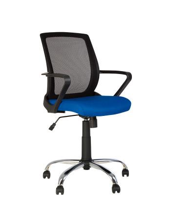 Крісло комп'ютерне Fly (Флай) lux GTP OH/ZT