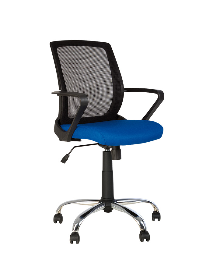 Крісло комп'ютерне Fly (Флай) lux GTP