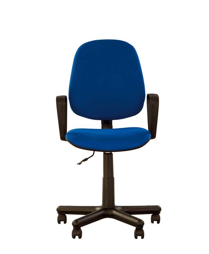 Крісло комп'ютерне Forex (Форекс) GTP
