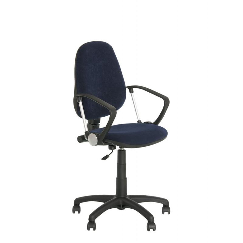Крісло комп'ютерне Galant (Галант) GTP 9
