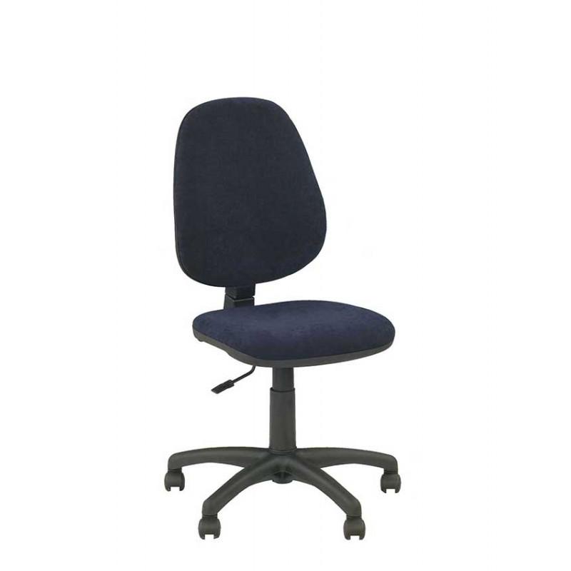 Кресло для персонала Galant (Галант) GTS