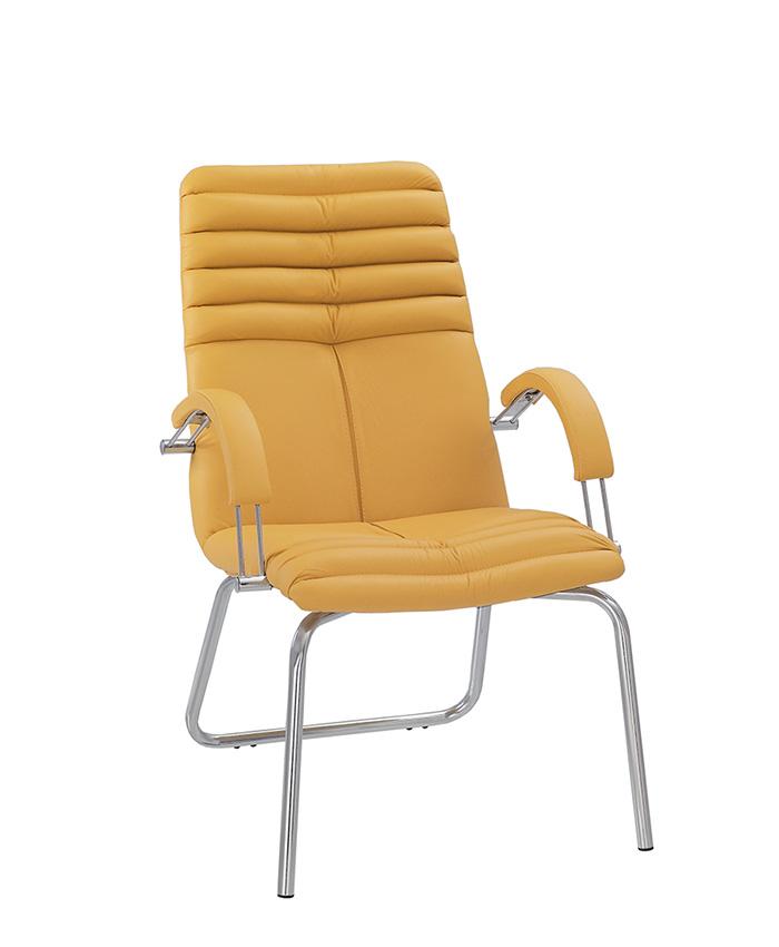 Крісло для конференц-залів Galaxy (Гелаксі) CFA LB