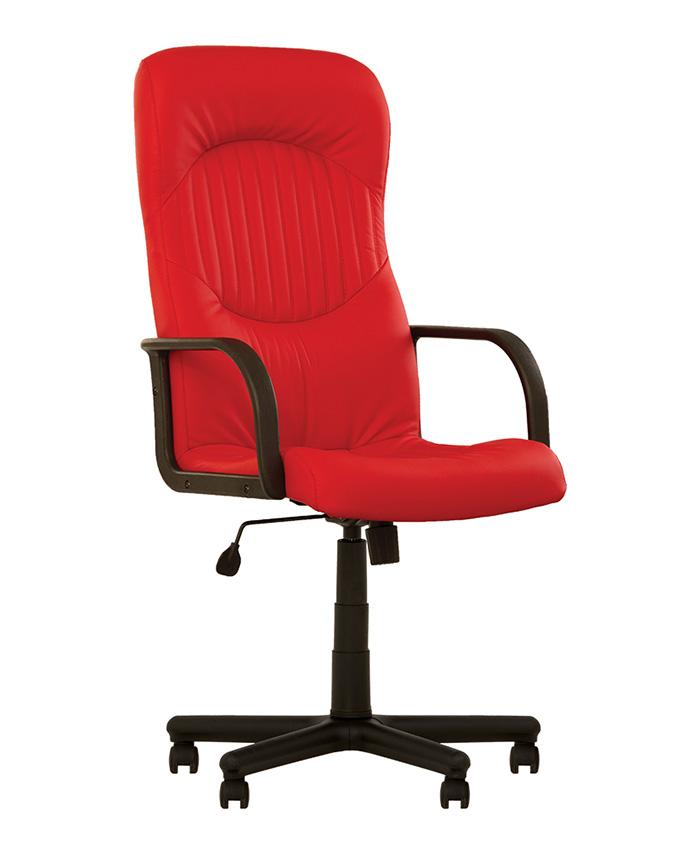 Кресло руководителя Gefest (Гефест)