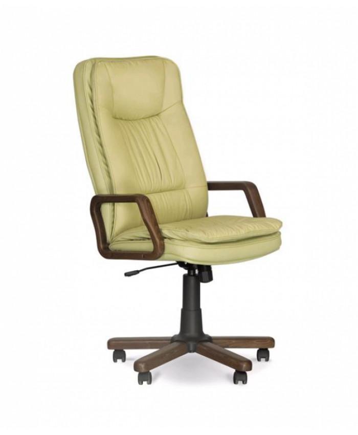 Кресло руководителя Helios (Гелиос) EX