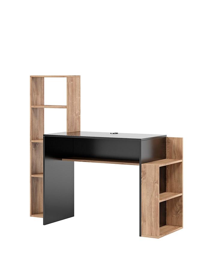 Компьютерный стол Густав