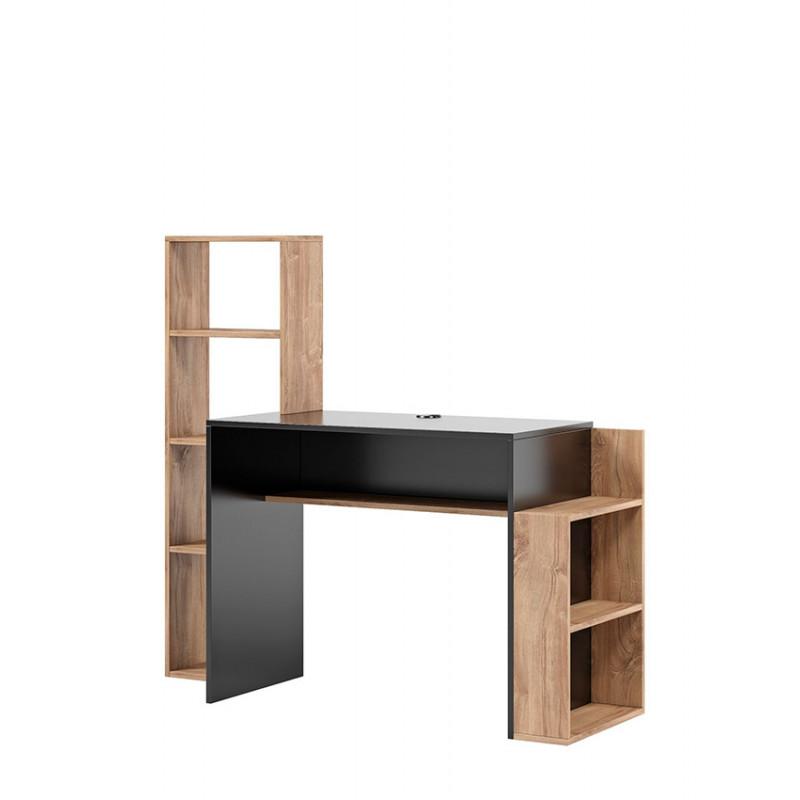 Комп'ютерний стіл Густав