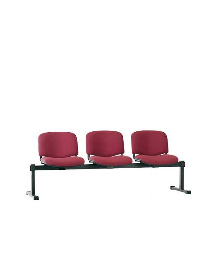 Секция сидений Iso-3z (Исо)