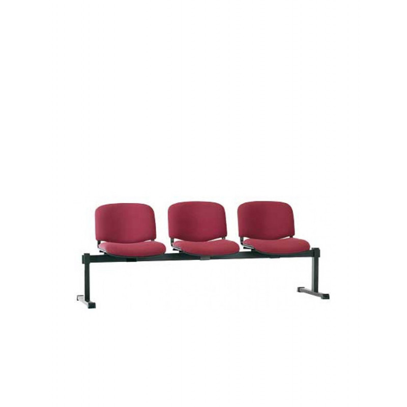 Секція сидінь Iso-3z (Ісо)