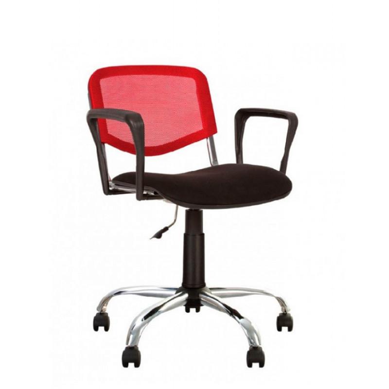 Крісло комп'ютерне Iso (Ісо) Net GST/GTP