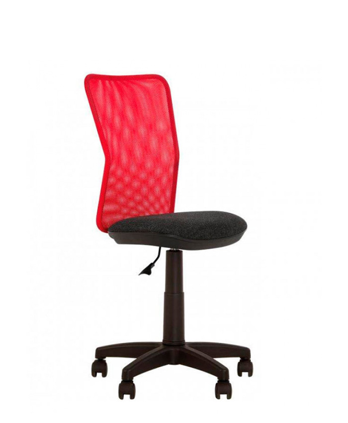 Дитяче комп'ютерне крісло Junior (Джуніор) II GTS OP