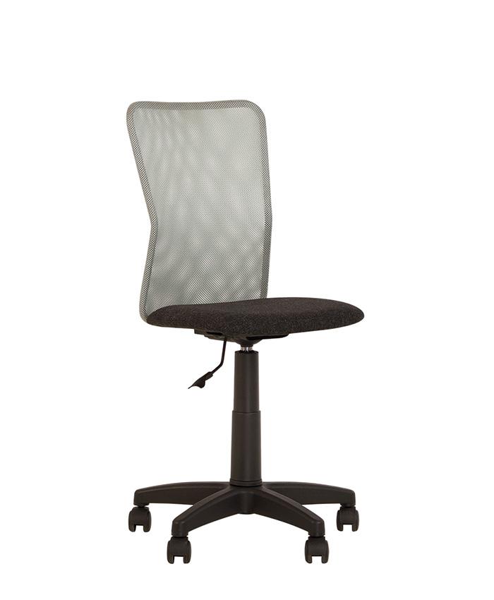 Детское компьютерное кресло Junior (Джуниор) GTS/GTP OP