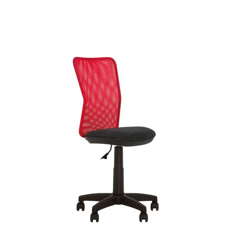 Дитяче комп'ютерне крісло Junior (Джуніор) II GTS OH/TK