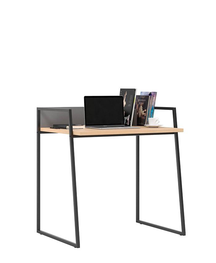Комп'ютерний стіл Київ