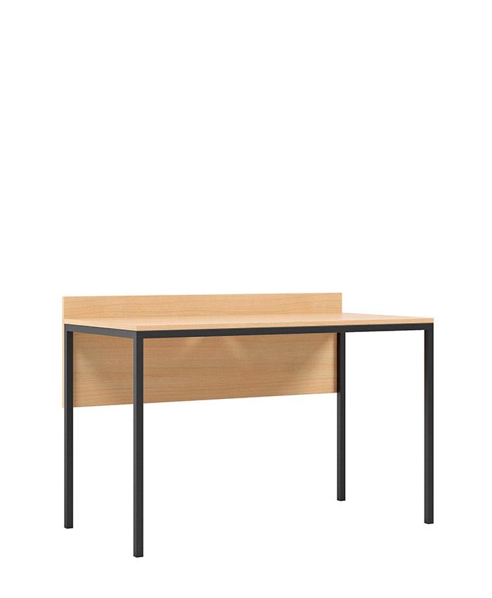 Комп'ютерний стіл Львів (900*600)
