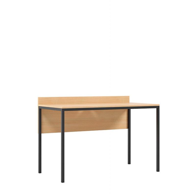 Компьютерный стол Львов