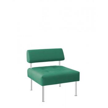Крісло офісне без підлок. Office (Офіс)