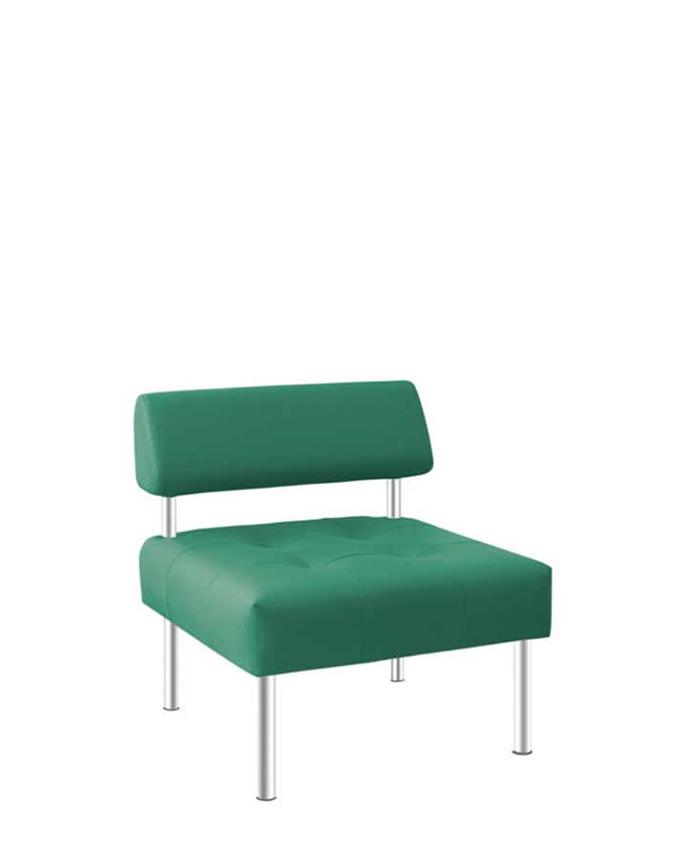 Кресло офисное без подлок. Office (Офис)