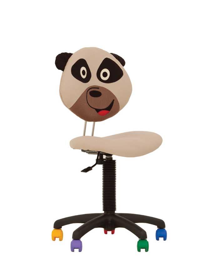 Panda (Панда)