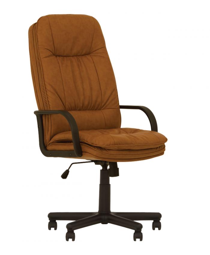 Кресло руководителя Helios (Гелиос) BX