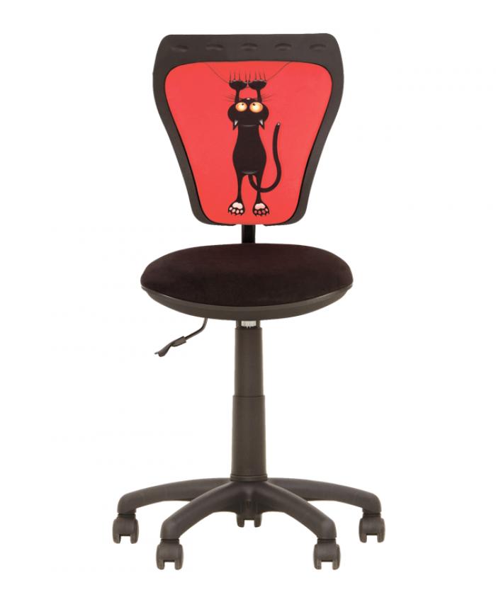 Ministyle (Министайл) GTS CAT RED