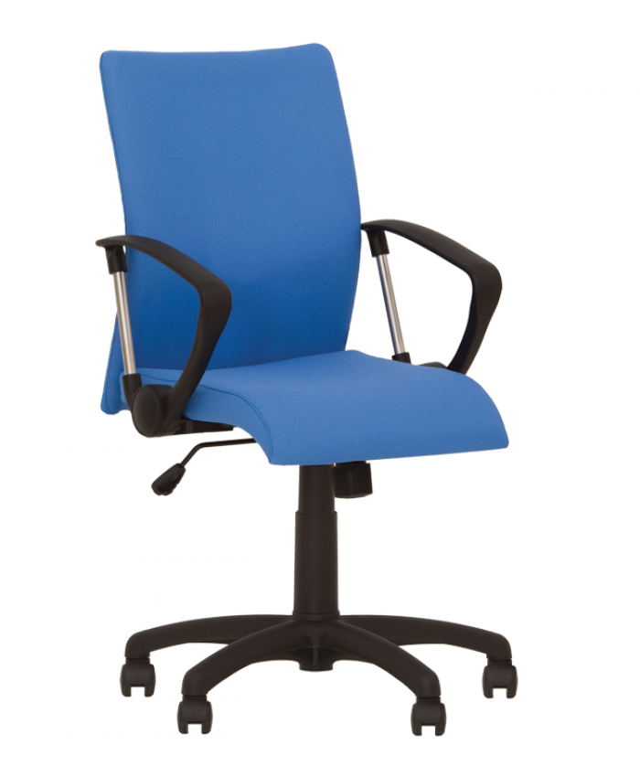 Кресло компьютерное Neo new (Нео нью) ZT
