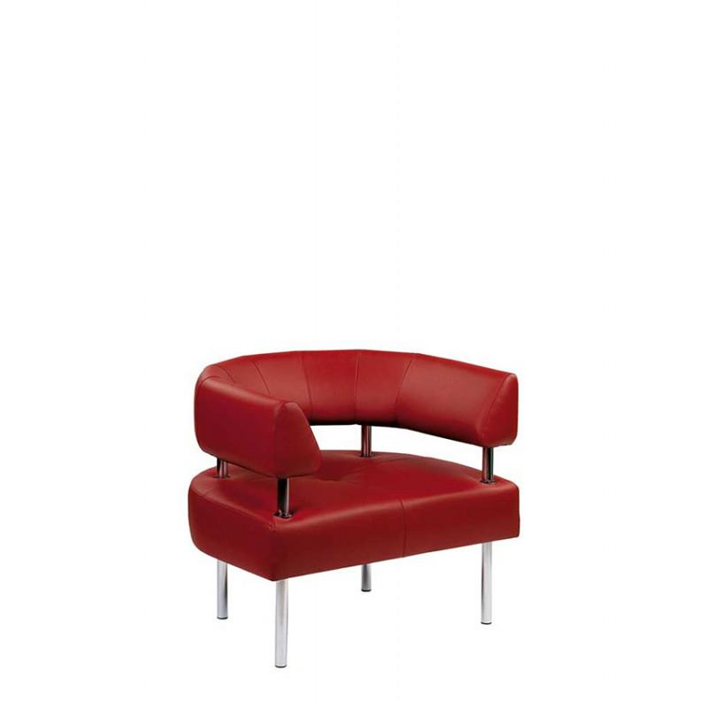 Кресло округлое Office (Офис)
