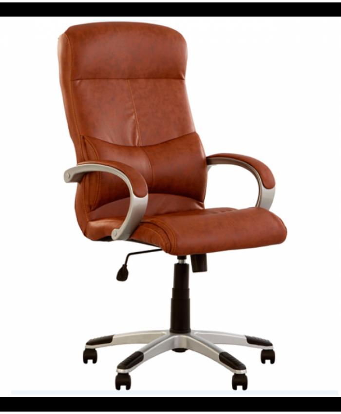 Кресло для директора York (Йорк) ECO P