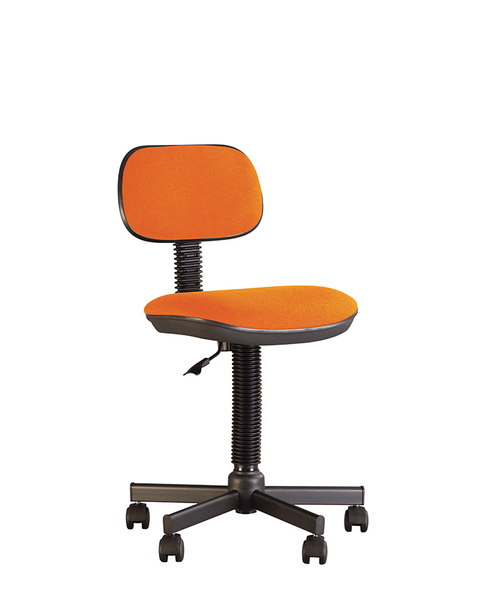 Детское компьютерное кресло Logica (Логика)