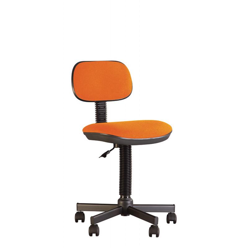 Дитяче комп'ютерне крісло Logica (Логіка)