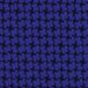 Ткань Lusso (LS) -> LS 2 +99 грн.