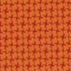 Ткань Lusso (LS) -> LS 70