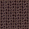 Ткань Lusso (LS) -> LS 74
