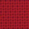 Ткань Lusso (LS) -> LS 76