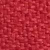 Ткань -> М-238