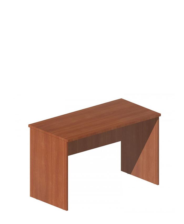 Письмовий стіл керівника м-111, 112, 113, 112, 113