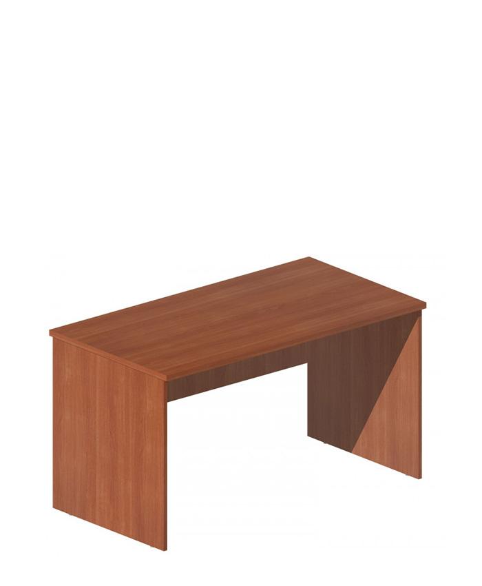 Письмовий стіл керівника М-115, 116, 117, 118