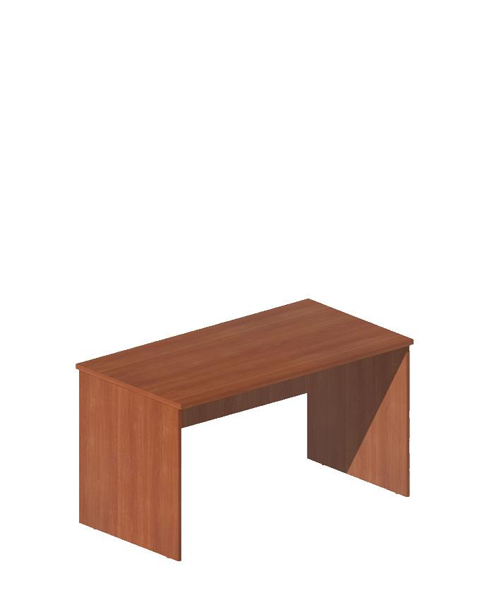 Письменный стол руководителя М-117
