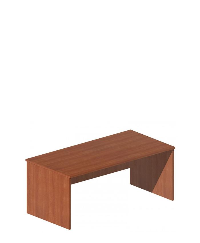 Письмовий стіл керівника М-108
