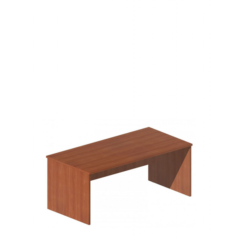 Письменный стол руководителя М-108