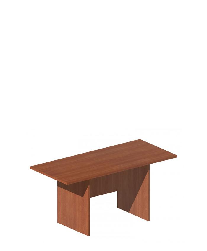 Стіл для зборів М-221