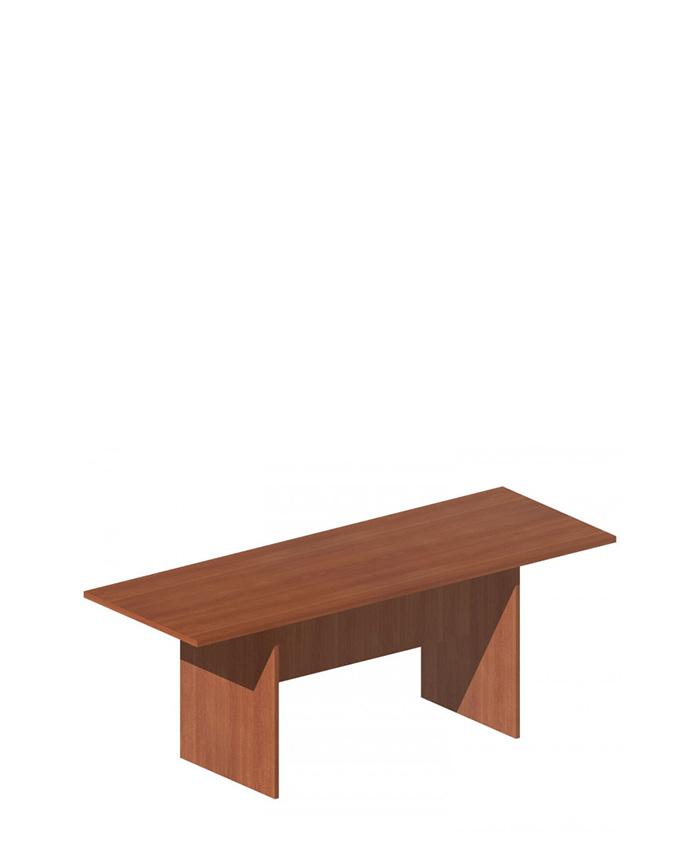 Стол письменный М-222