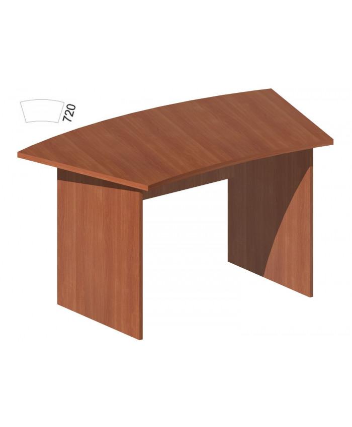 Письменный стол руководителя М-223