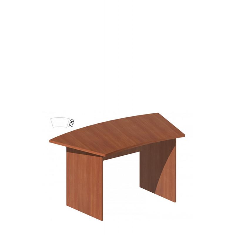 Письмовий стіл керівника М-223